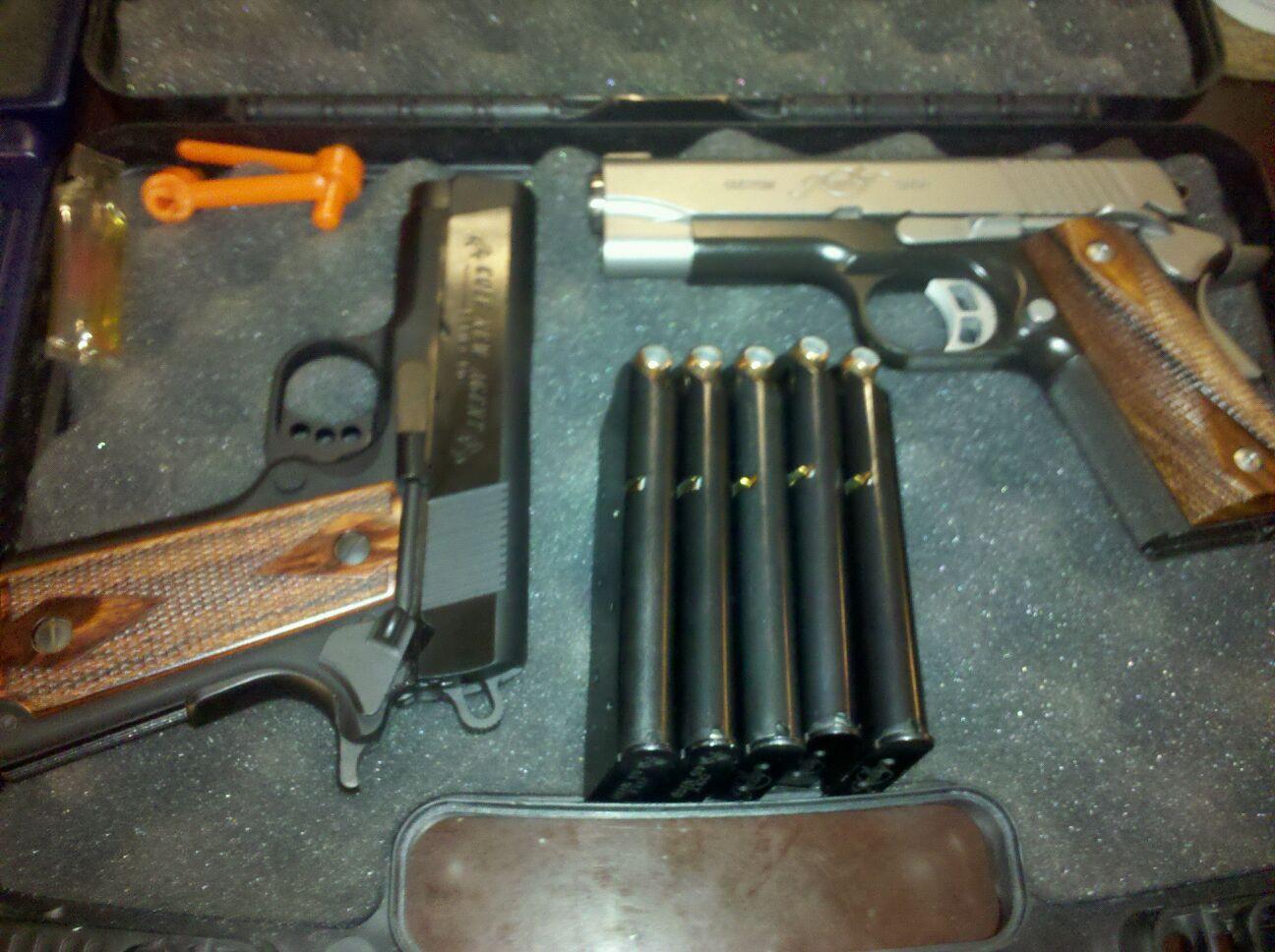 New 1911-blakes-gun3.jpg