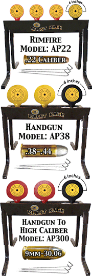 Anyone Use these or have these steel target system??-blastback2.png