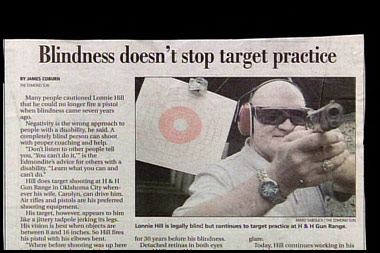 Should blind people (not) be allowed to own guns?-blind-target-practice.jpg