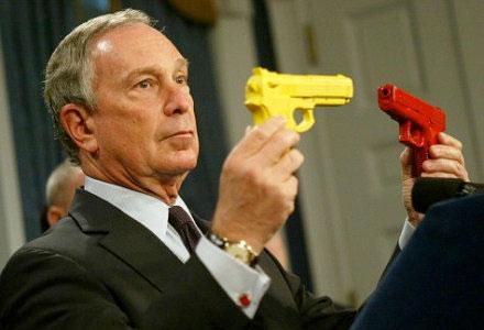 Putting gun yard signs to shame-bloomturd.jpg