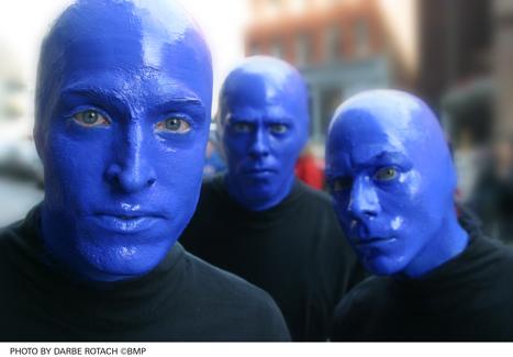 Been carrying my blue gun-blueman.jpg
