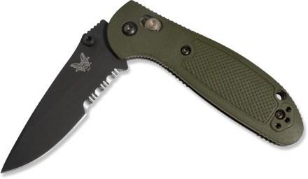 Your EDC Knife-bmmg.jpg