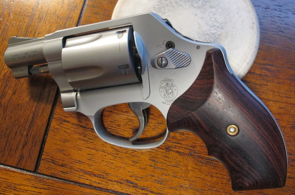 I bought a S&W 637 Airweight today. Was it a mistake?-bobbed-1.jpg