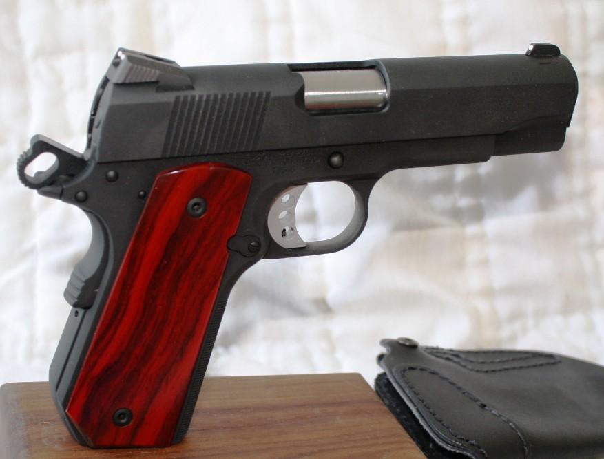 1911 Carry gun: Size matters-bobcat3.jpg