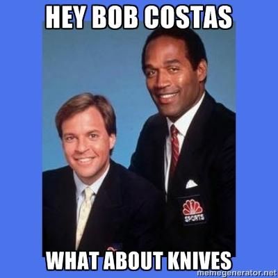 Bob Costas Response-boboj.jpg
