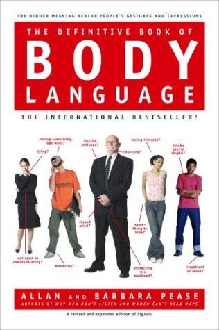 Body Language Book-body.jpg