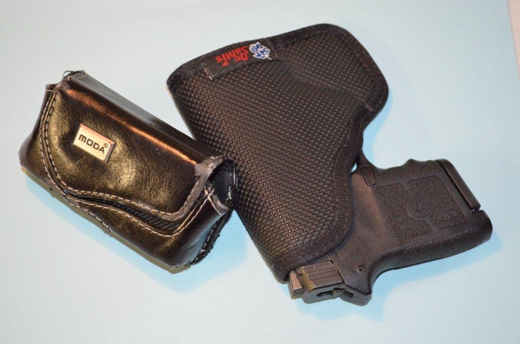 Bodyguard 380 flip phone magazine holder-bodyguard-1.jpg