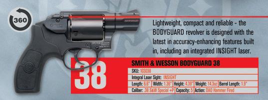 .38 Bodyguard-bodyguard.jpg