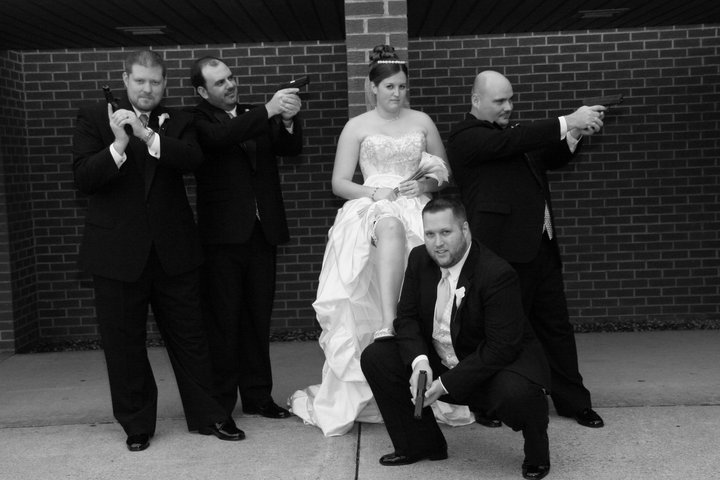 A few cool wedding pictures-bodyguard.jpg