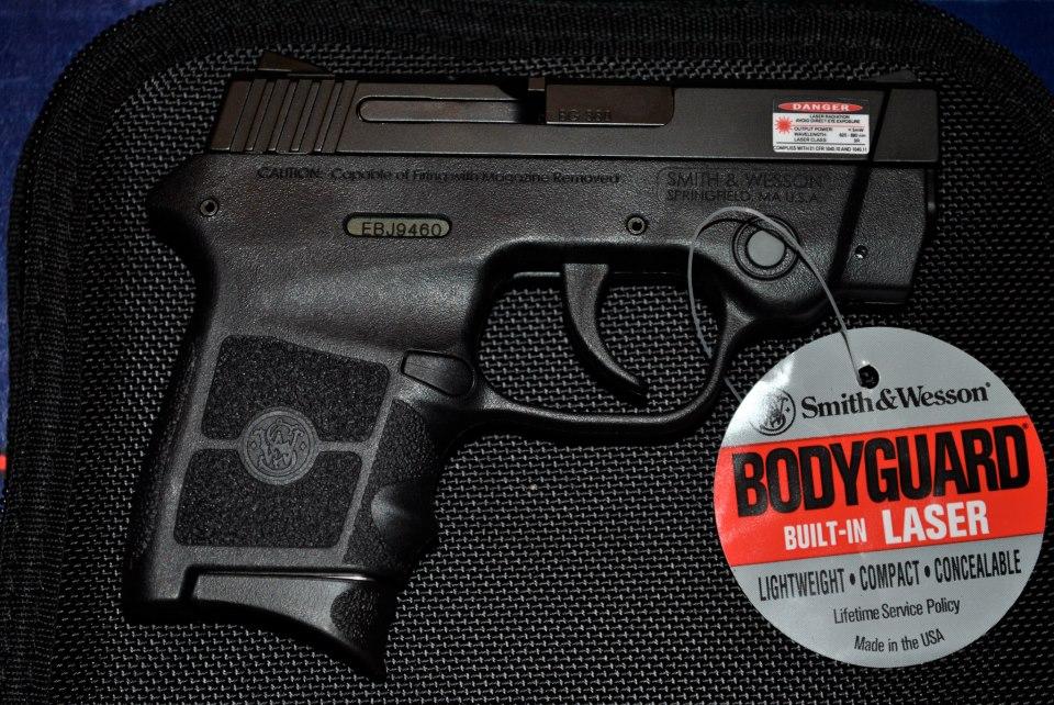 For Sale:  NIB S&W Bodyguard, Beretta Nano 9mm-bodyguard.jpg