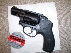 S&W Body Guard 38's-bodyguard-left-side.jpg