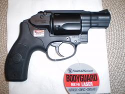 S&W Body Guard 38's-bodyguard-right-side.jpg