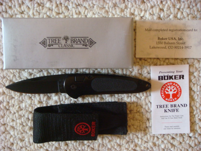 Not sure what to do with this Boker-boker-002.jpg