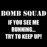 """""""ALLAHU AKBAR!"""" Possible suicide bomber scenario-bomb-squad.jpg"""