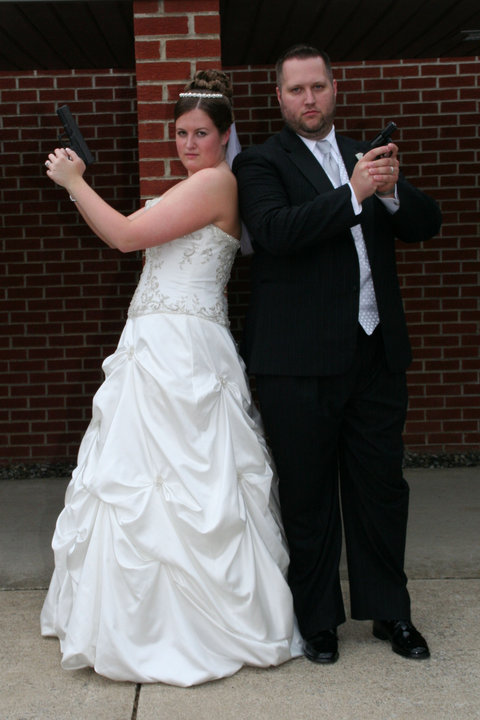 My wedding day-bonnie-clyde-wedding.jpg