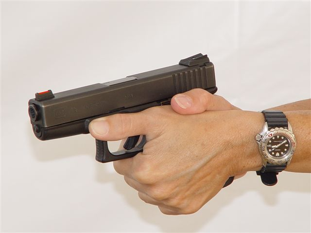 How do you hold your gun?-book-glock-2-hand-grip.jpg