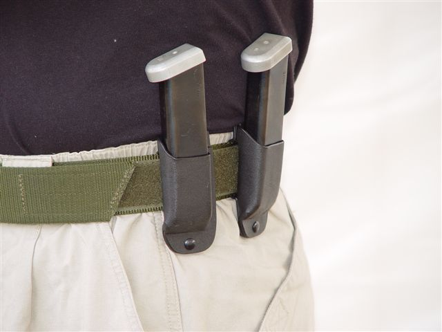 Magazine Carry Position: Bullets Forward or Rearward?-book-photo-mag-pouch.jpg