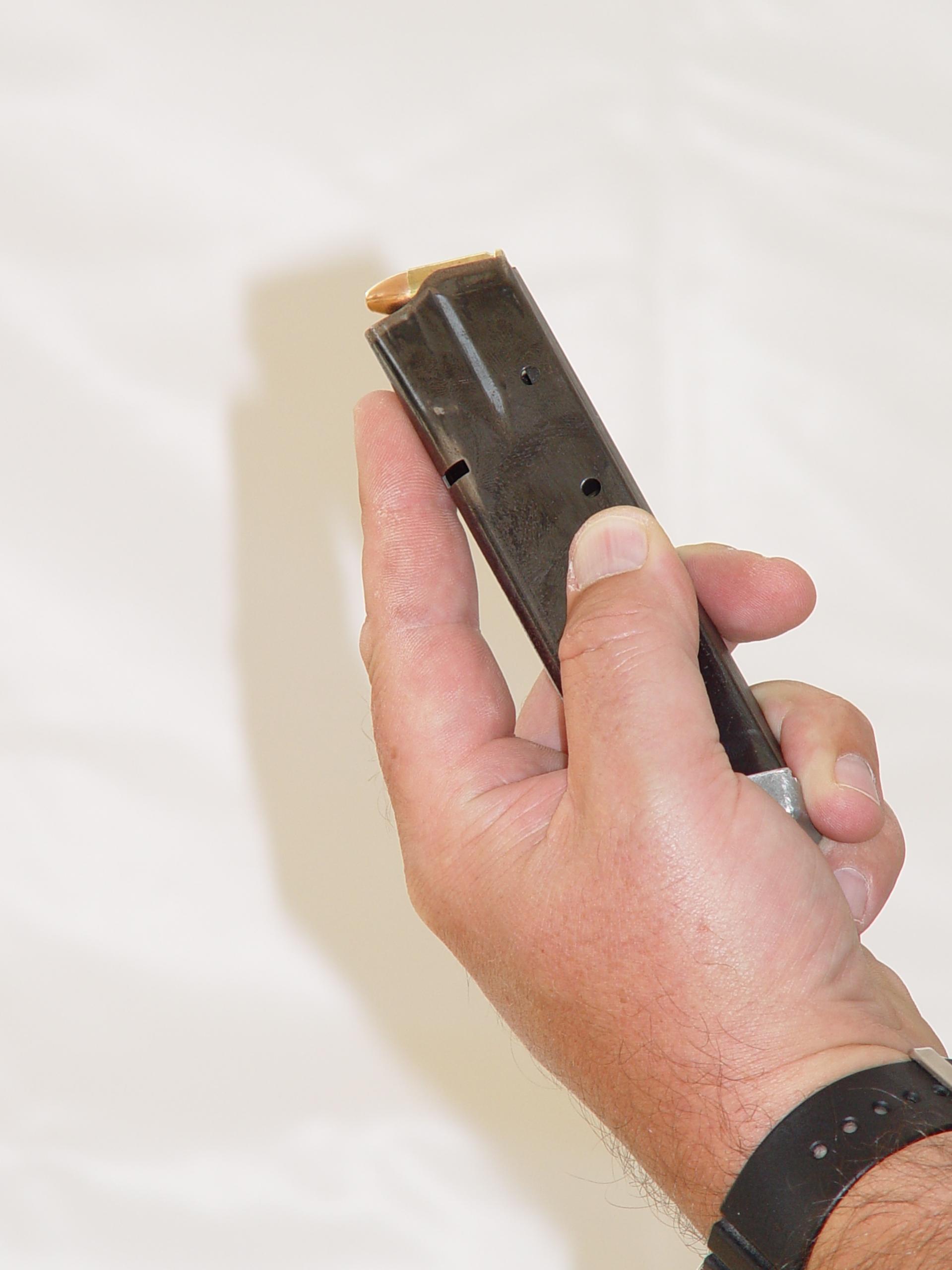 Magazine Carry Position: Bullets Forward or Rearward?-book-photoss-1-162.jpg