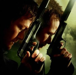 Favorite Films...With Guns-boondock-saints-2-all-saints-day-movie-poster.jpg