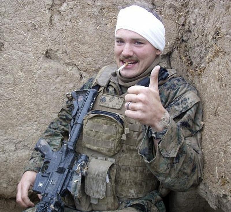 Headshot - Sgt. Paul Boothroyd III-boothroyd.jpg