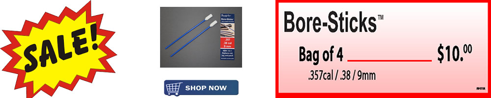 Spring Cleaning Sale on all Gun Cleaning Products-bore-tips-new-bore-sticks-slide.jpg
