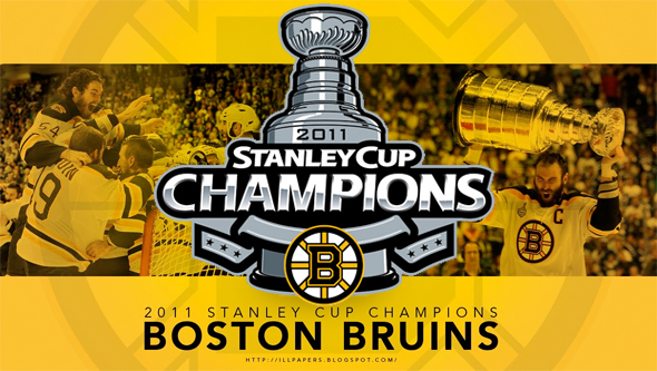 Nice tribute to Marathon Victims at Boston Bruins game-boston-bruins-stanley-cup-logo.jpg