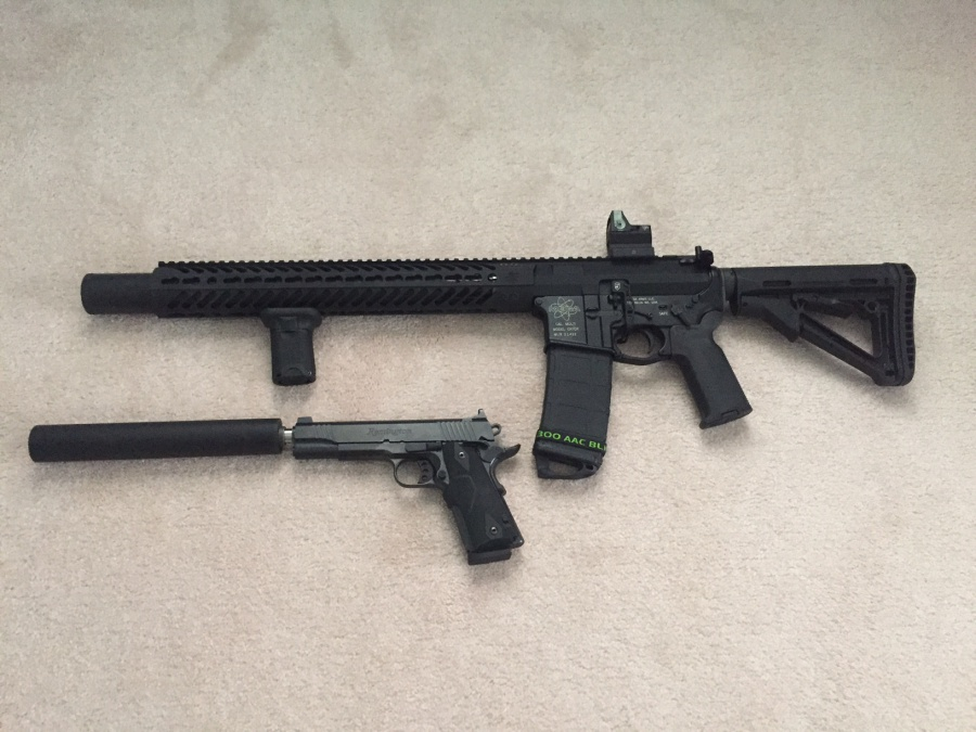 *Official DC AR15 picture thread*-both-floor.jpg