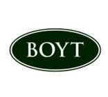 Boyt Tactical Gun Cases.-boyt.jpg