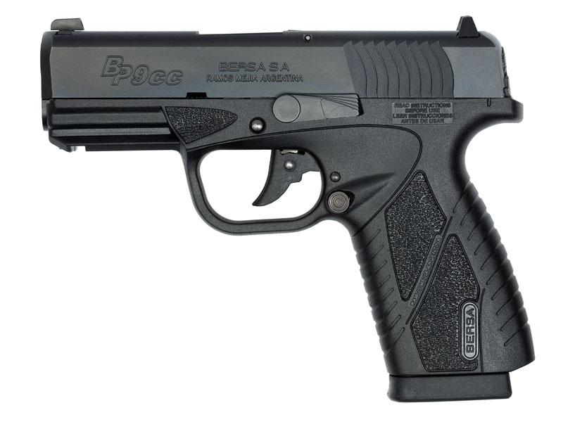 1st Range session with Bersa BP9CC:  as good as my Glock?-bp-cc-9-mat-l-prev.jpg