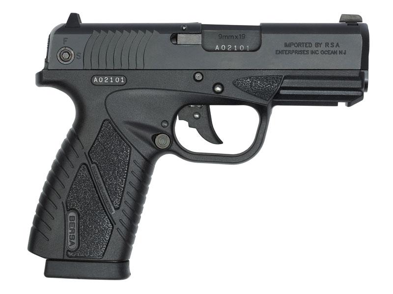 1st Range session with Bersa BP9CC:  as good as my Glock?-bp-cc-9-mat-r-prev.jpg
