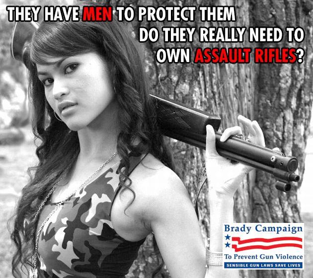 More Brady Campaign stupidity-brady.jpg