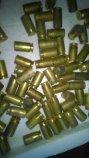 FS: 300 pieces of 45 brass-brass-45.1.jpg