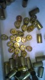 FS: 300 pieces of 45 brass-brass-45.2.jpg