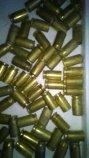 FS: 300 pieces of 45 brass-brass-45.jpg