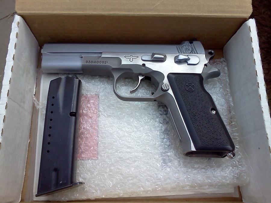 The BBQ gun.-bren_and_mag.jpg