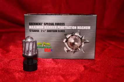 """Your favorite HD/PD ammo for 18"""" 12 ga shotgun, and why?-brenneke-special-forces.jpg"""