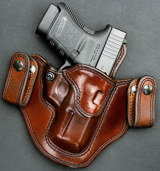 Newbie question-brigade-gun-holsters-glock-30-2.jpg