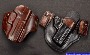 Brigade Gun Leather feedback...-brigade-holsters.jpg