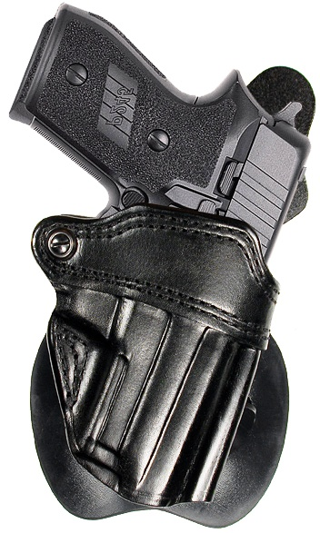 Paddle Holster for Glock 27-brigade_by_nichols_copy-2-.jpg