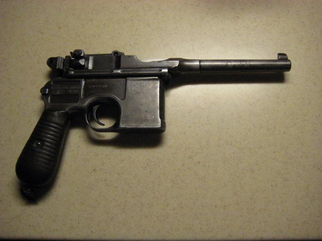 Oldies but Goodies 380 guns-broomhandle_r.jpg