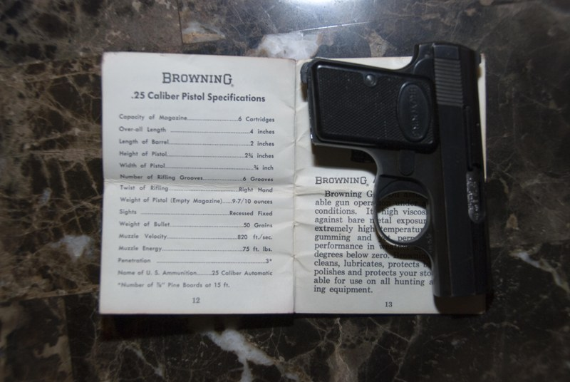 Smallest .25 acp??-browning-25.jpg