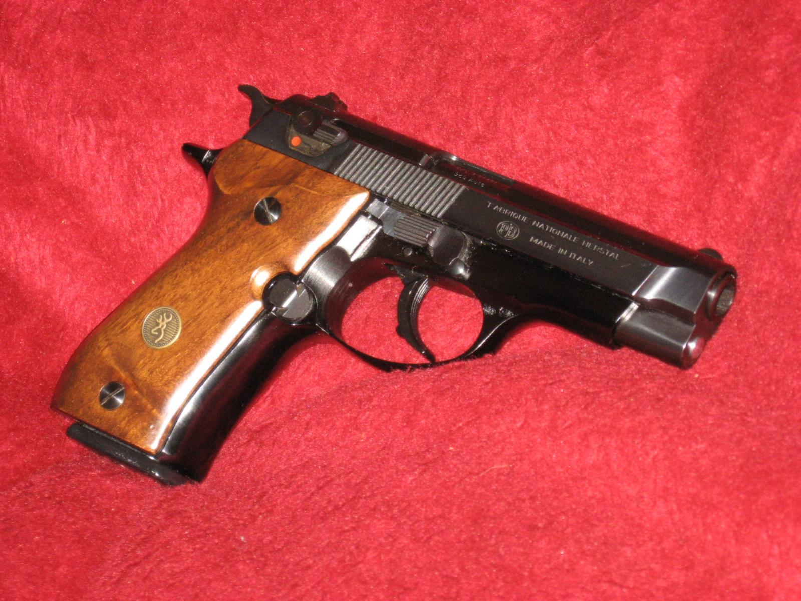 Look what followed me home (No more plastic guns for me)-browning-bda-1st-view.jpg