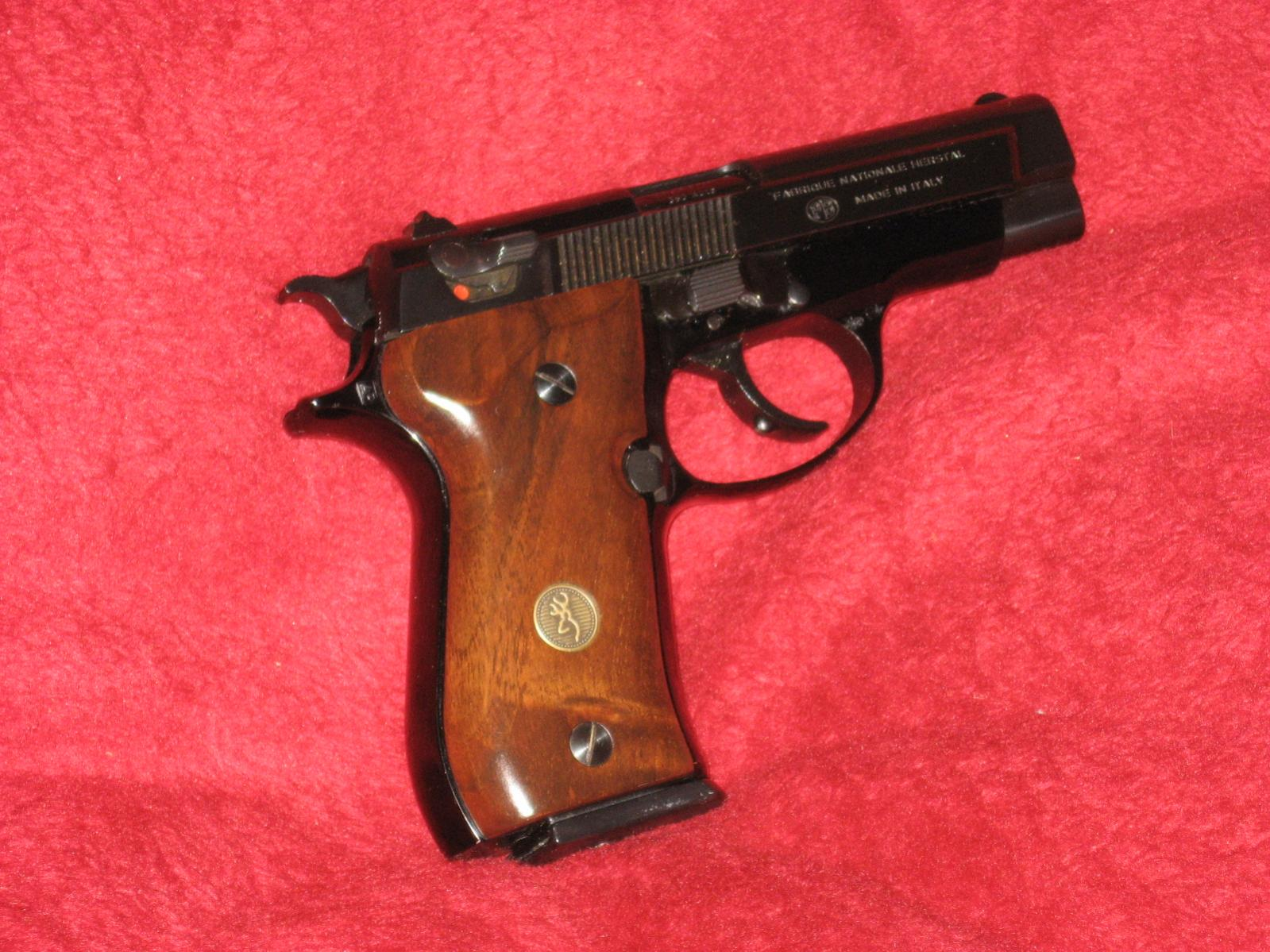Look what followed me home (No more plastic guns for me)-browning-bda-2nd-view.jpg