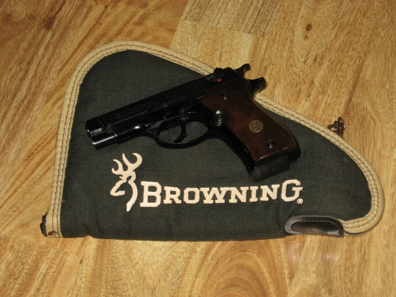 Look what followed me home (No more plastic guns for me)-browning-bda-left-side-copy.jpg