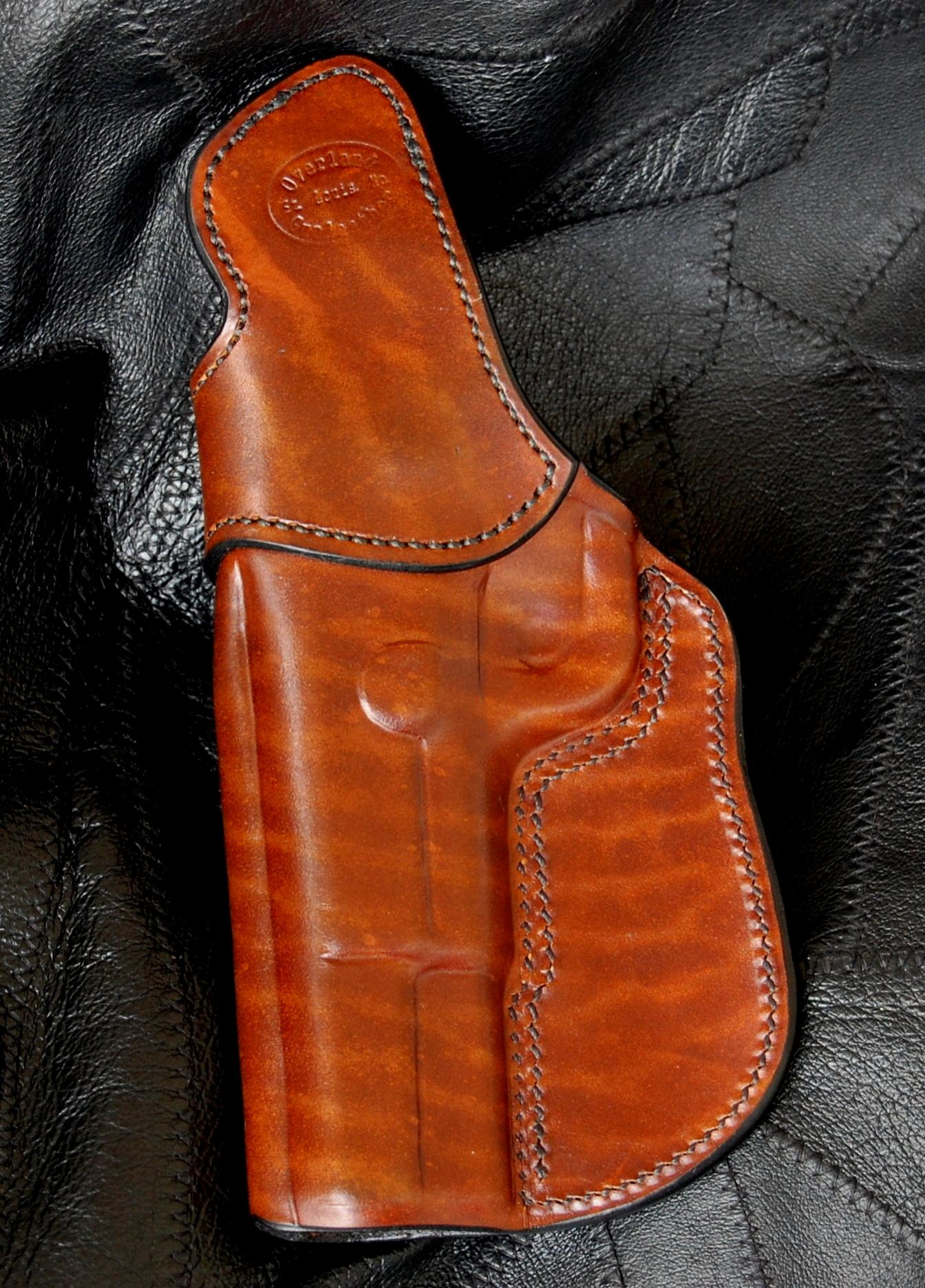 Horsehide with a touch of Zebra..-browning-hh-back.jpg