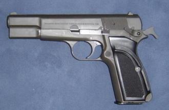 Anybody CCW the CZ75 full size all steel pistol?-browning-hi-power-001.jpg