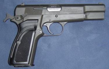 Anybody CCW the CZ75 full size all steel pistol?-browning-hi-power-002.jpg