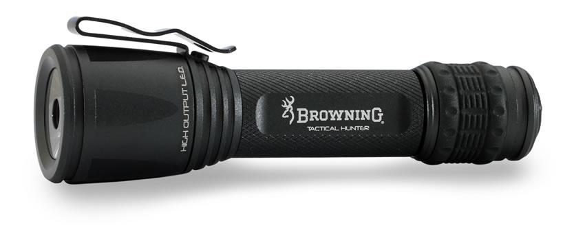 Browning K-2 Tactical Hunter-brownk2.jpg