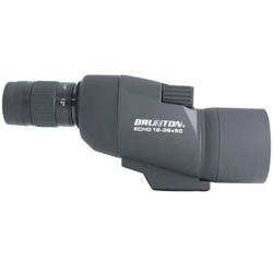 Special, Brunton Waterproof Echo 12-36x50 Spotting Scope.-bruec50ss.jpg