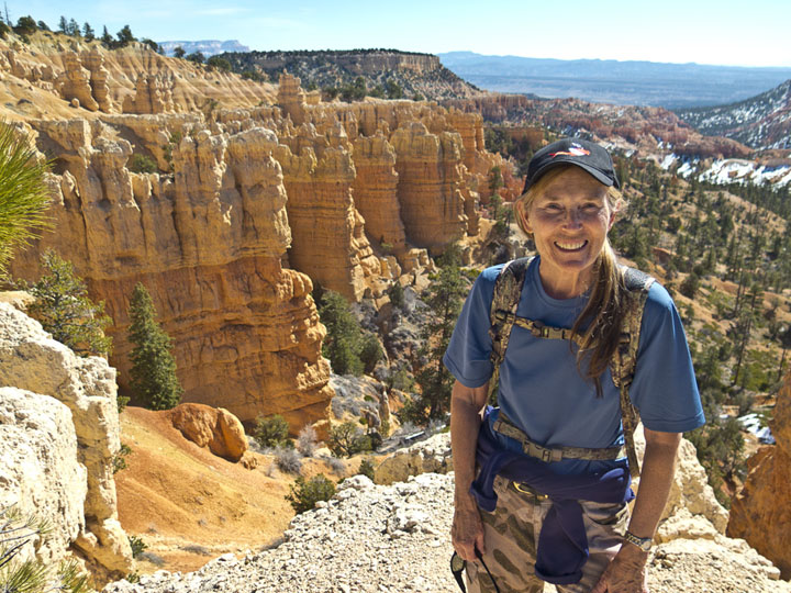 Post pics you like to take.  Vacation, home and so on.-bryce-canyon_3-17-17_072-low.jpg